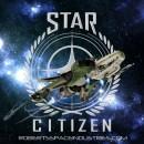 [2017] Star Citizen, nouvelle vidéo, et nouveau Week-end Gratuit !