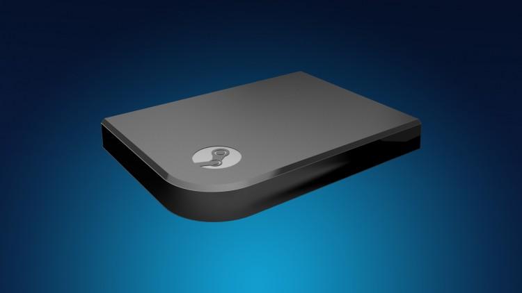 [GDC] Steam Link, VALVe présente un boitier TV pour le streaming
