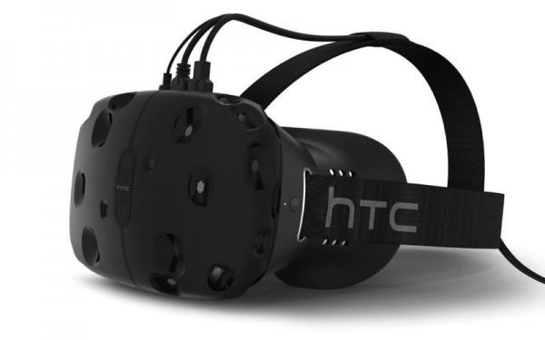Vive_HTC_VR