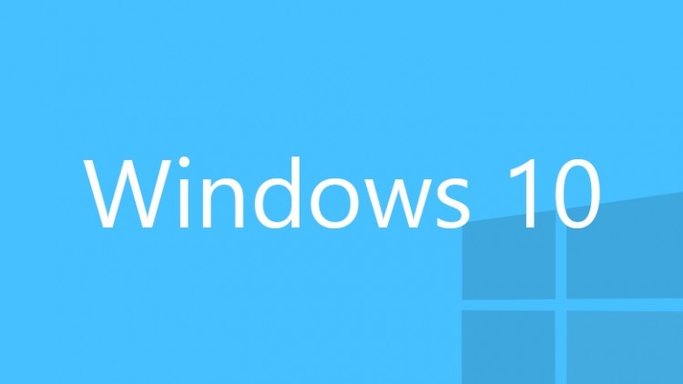 [Dossier] Windows 10, où en est-on ?