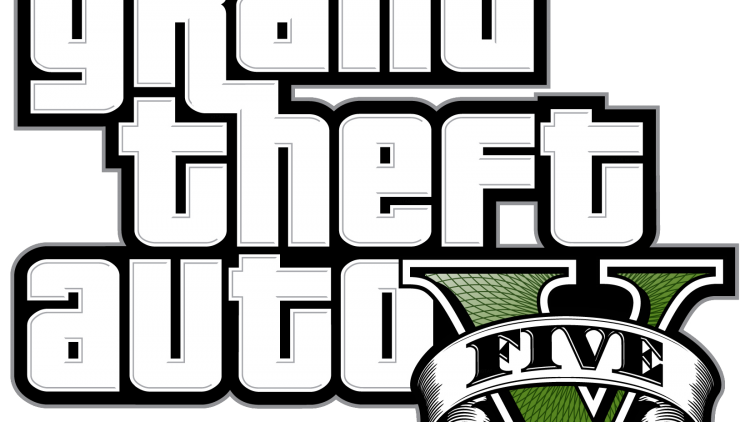 [VITE] GTA V, 2 nouvelles vidéos pour la version PC