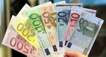 01 – Gagner de l'argent facilement sur Internet